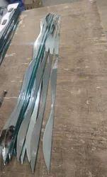 Designer Glass Craft