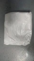Synthetic Rubber Adhesive Powder, Packaging Size: 25 Kg, Packaging Type: PP Sack Bag