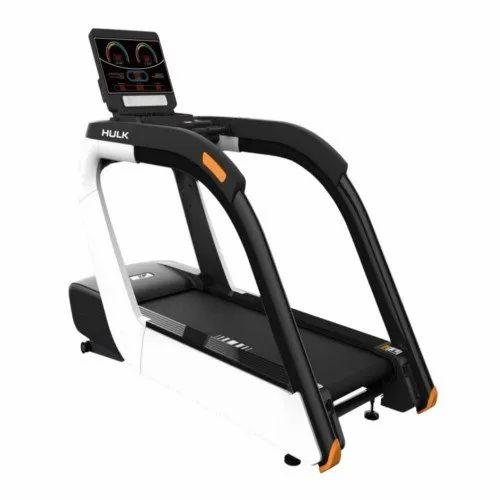Hulk Commercial Treadmill