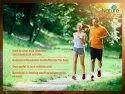 An Ayurvedic Formula for Muscular Pain & Swelling