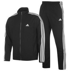 c261eb48fb24 Adidas Tracksuit - Adidas Track suit Latest Price