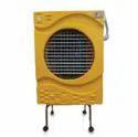 Portable Domestic Air Cooler