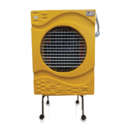 Tranquil Single Portable Domestic Air Cooler, Capacity: 20-100L