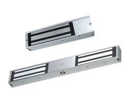 Single And Double Leaf EM Lock S-500sf/ S-500df
