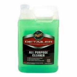 Meguiars Multi Purpose Cleaner