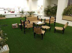 Floor Artificial Grass