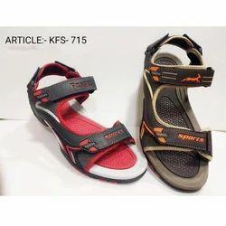 18f413ecd6f85 Mens EVA Sports Sandals