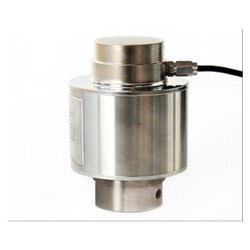 COK Column Load Cells