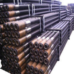 API 5DP Gr S135 Drill Pipe
