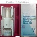 Miacalcic Nasal Spray