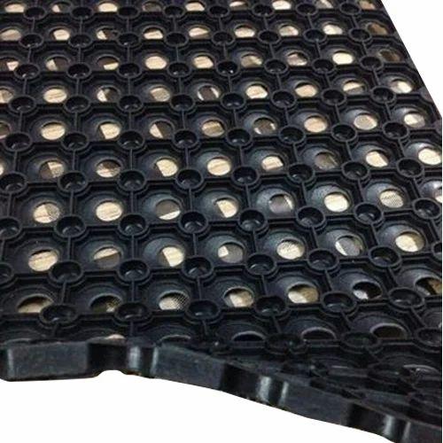 Manufacturer Of Door Mat & Yoga Mat By Balaji Handloom