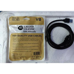 Grand Classic Data Cable