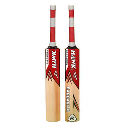 Promotional Cricket Items