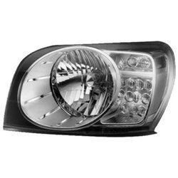 Car Headlight In Nashik Maharashtra Get Latest Price From
