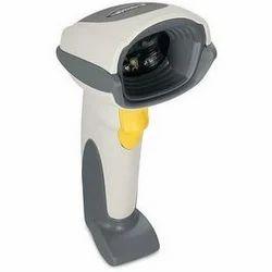 DS-6707 2D Scanner