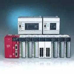 LX70 Series