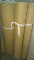 Natural Hessian Fabric