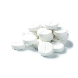 Granisetron HCL1 Tablets