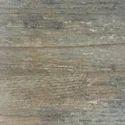 Ceramic Antique Chestnut Grip Floor Tiles