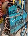 Welding Machine Rental Service