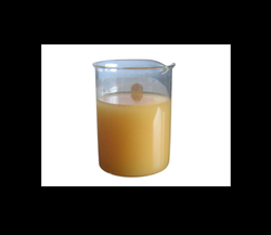 Reagent Grade Leather Finish Chemical, for Industrial, Packaging Type: Bottels, Drums