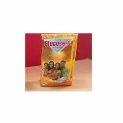 Glucose C 105 Gm