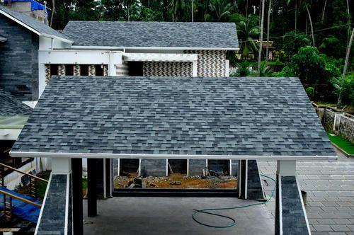 Malarkey Roofing Shingle
