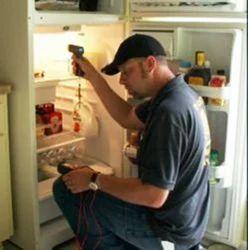 Samsung Refrigerator Repair, Capacity: 200 to 400 L