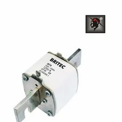Blade Contact HRC Fuse Link