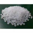 Hd Natural Granule, Pack Size: 25 Kg