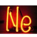 Neon Gases