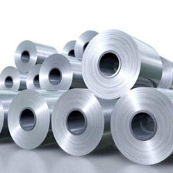 Steel Coil for Automobile Industry