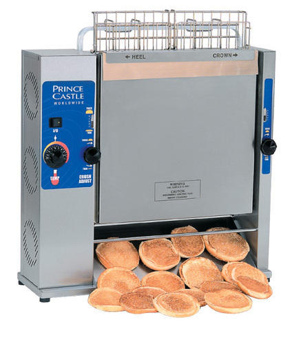 james buy low andrew conver dp online bun at toaster commercial