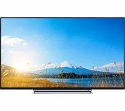 LCD & LED TV Repairing Service