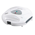 Orpat White Sandwich Toaster, 800w