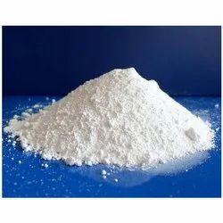 98 % Titanium Dioxide Powder