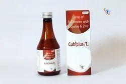 Cubiplus-L