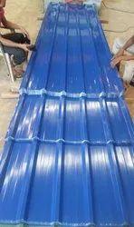 Alu Zinc Tata Steel BSL, Thickness: 0-1 mm, Steel Grade: AZ150