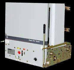 Vacuum Circuit Breaker Repairing Service