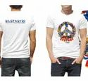 College event T-shirt