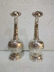 Pure brass handicrafts