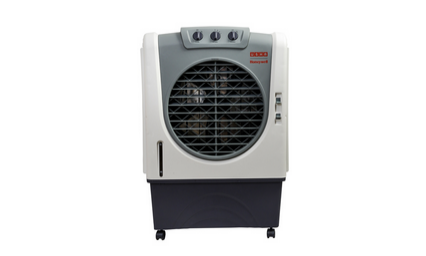 Usha Honeywell CL48PM Air Cooler
