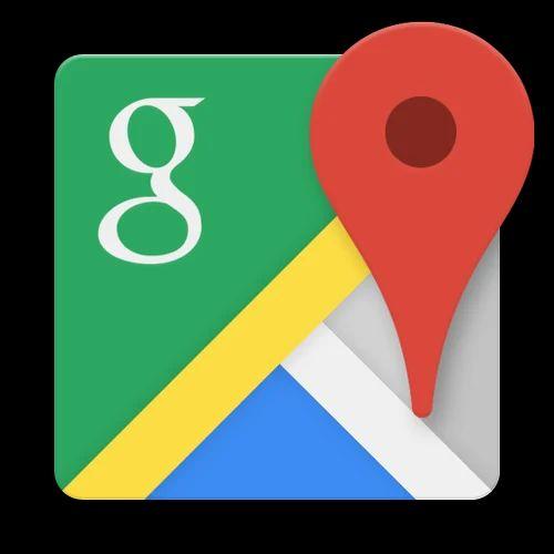 Google Maps Integration Service in Bopkhel, Pune ... on goolge maps, msn maps, amazon fire phone maps, gogole maps, googie maps, waze maps, bing maps, microsoft maps, online maps, stanford university maps, iphone maps, googlr maps, topographic maps, android maps, aeronautical maps, ipad maps, gppgle maps, road map usa states maps, aerial maps, search maps,