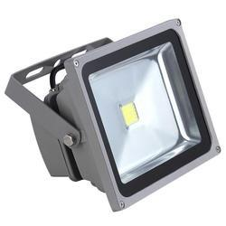 SL-FL Sam 150 SL COB LED Flood Lights