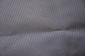 PU Coated Diamond Weave Polyester Fabric
