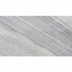 Designer Marble Slab, Size: 39inch X 11 Feet