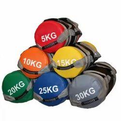 Roxan Strength Bag / Weighted Bag / Sand Bag