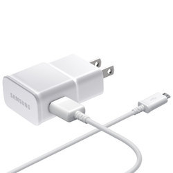 Nokia Travel Mobile Phone Chargers
