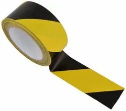 Hazard Marking Tapes 1