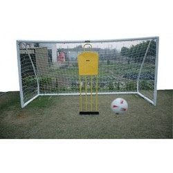 Goal Post Stag TE104